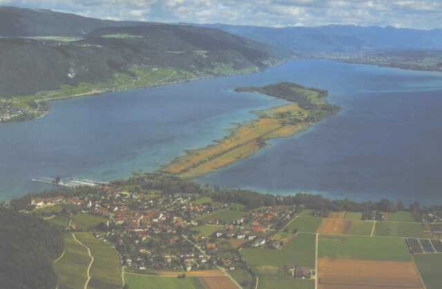 Anfahrt together with Prod01 additionally Ch10 in addition Swiss Mega Park likewise Prod01. on search ch